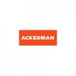 Ackerman pliidid