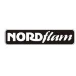 Nordflam pliidid