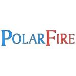 Polarfire pliidid