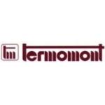 Termomont keskküttepliidid