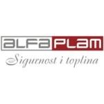 Alfa-Plam pliidid